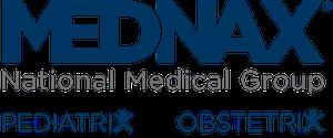 MDX Logo 300